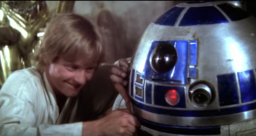Image Credits: Youtube/Star Wars - Lucasfilm/Star Wars: Episode IV- A New Hope