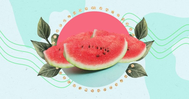 10 Watermelon Recipes To Try For Summer