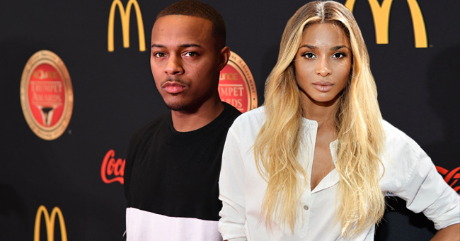 Bow Wow Slammed for Alleged Disrespect of Ex Ciara While Singing 'Like You'