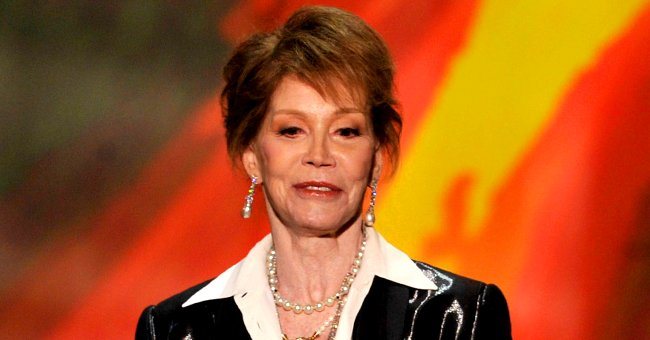Inside Mary Tyler Moore's Personal Tragedy When Her Only Child Fatally Shot Himself at Age 24