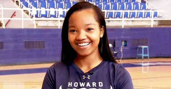 College Athlete Jurnee Farrell Called a Hero after Sacrificing Volleyball Playoff Game to Donate Life-Saving Bone Marrow