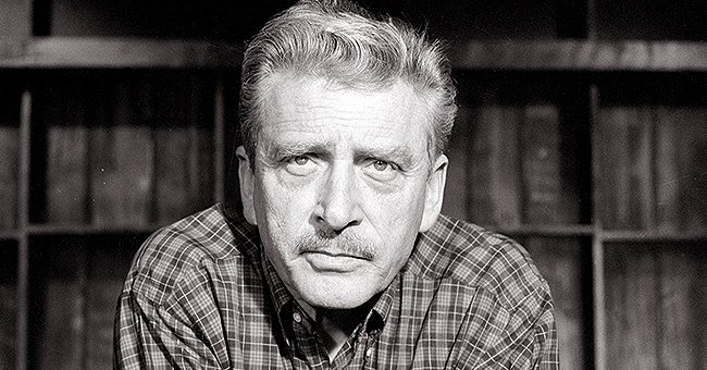 Leon Ames — Life and Death of the Notable 'Mister Ed' Actor