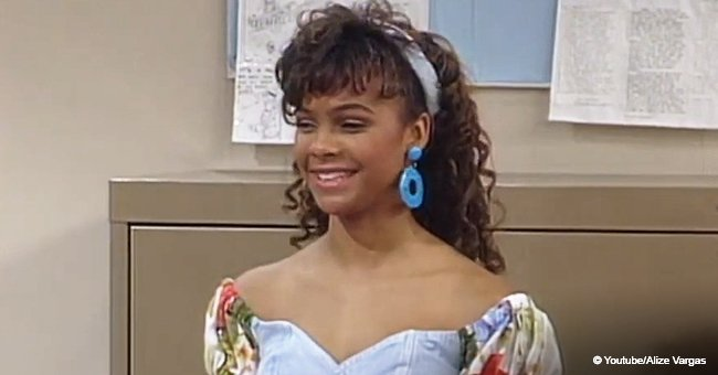 Remember Lisa from 'Saved by the Bell'? She Struggled with Bipolar Disorder and Divorced 2 Times
