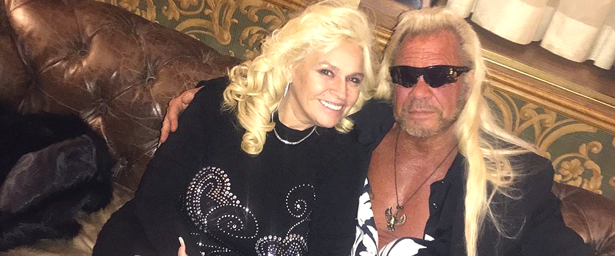 Duane Chapman Reveals the Side of Beth Fans 'Do Not Know' in Never-Before-Seen Singing Video