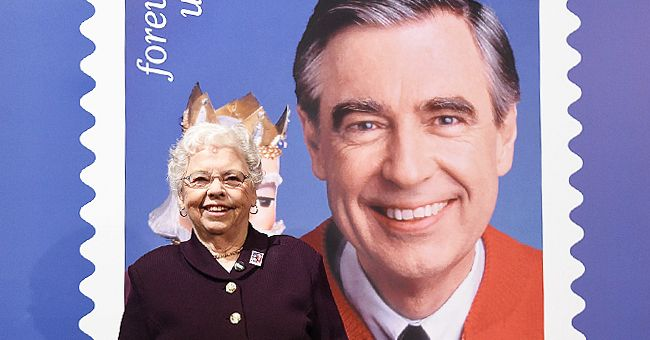 Inside Mister Rogers and His Wife Joanne's Beautiful Love Story