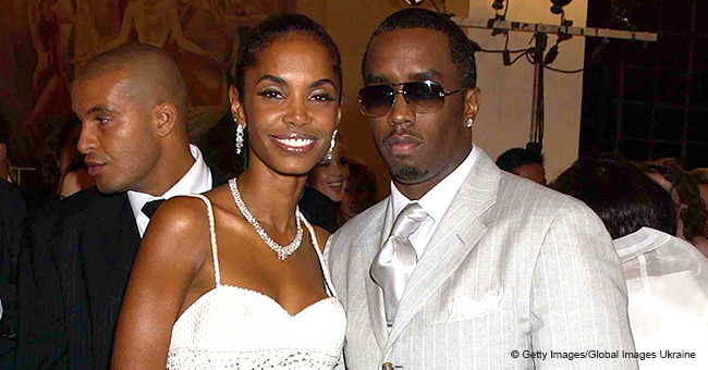 Diddy Regrets Not Marrying Kim Porter in Emotional Post after Her Death, Gets Blasted for Dating JLO