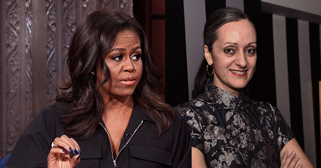 Isabel Toledo, Designer Who Created Michelle Obama's 2009 Inaugural Dress, Has Died