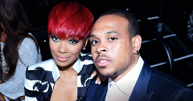 Monica on the Pain of Her Divorce from Shannon Brown After Eight Years