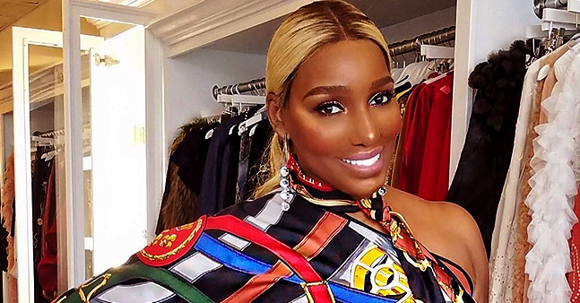 NeNe Leakes to Appear in the Rest of RHOA Season 12 after Missing from First Two Episodes