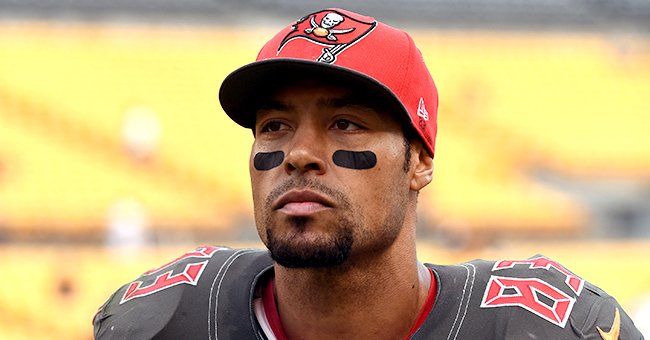 NFL Star Vincent Jackson, 38, Shared a Post on Instagram before He Was Found Dead — See It Here