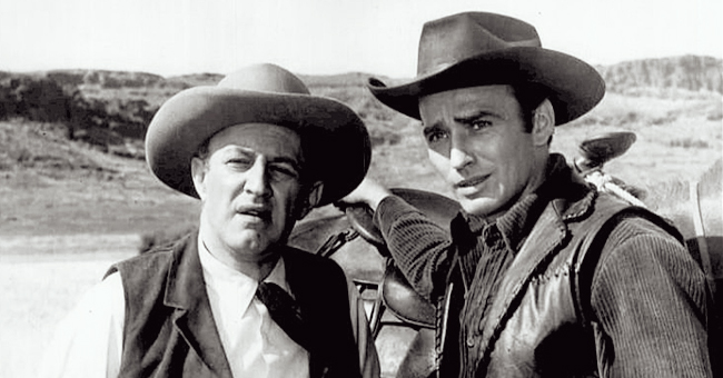 30 Facts about Iconic Western TV Series Fans Might Not Know