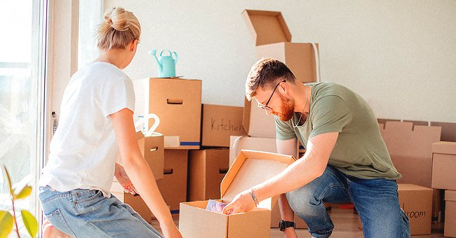 Woman Refuses to Let Sister and Her Kids Move into the House That She Bought –– What Would You Do?