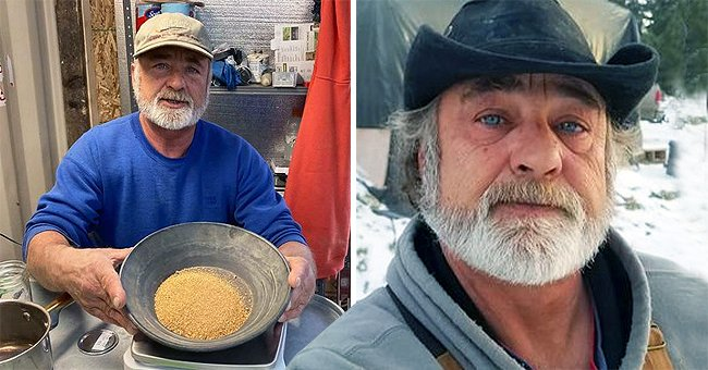 'Gold Rush' Star Jesse Goins Dies on Set at 60 — Inside His Unexpected Death