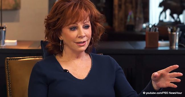 Reba McEntire Talks about 'Bro Country Trend', Reveals She Wants a Return to 'Real Strong Country'