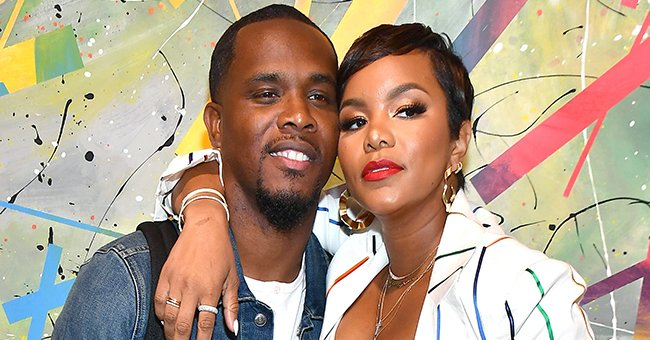 LeToya Luckett & Tommicus Walker Reunite as They Spend Time with Their Kids Amid Divorce Drama