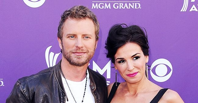 Dierks Bentley and Cassidy Black's Lasting Love Story That Led to Marriage — a Glimpse Inside