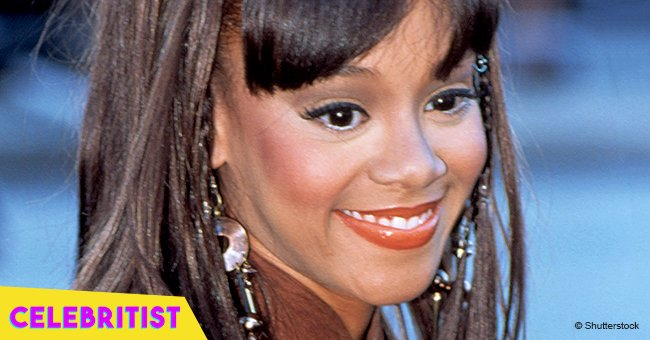 Here are things discovered about Lisa 'Left Eye' Lopes after her death by car accident back in 2002