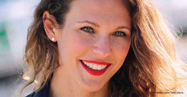 """Lorie Pester malade : """"Le combat contre l'endométriose n'est pas gagné"""""""