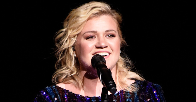 Kelly Clarkson's Journey from Broke to Millionaire