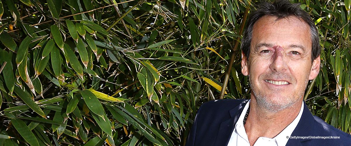 Jean-Luc Reichmann a réagi sur le soutien de ses fans après l'affaire scandaleuse de Christian Quesada