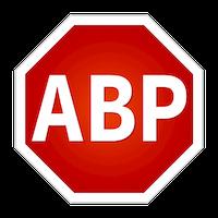 adblock-plus image