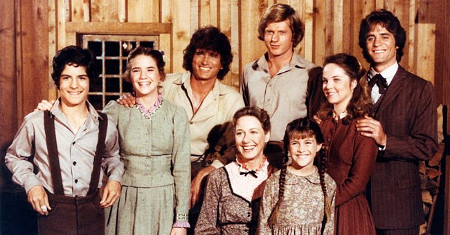 'Little House on the Prairie' Will Reportedly Get Its Long-Awaited Reboot — Everything We Know