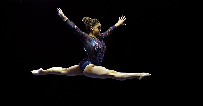 Who Is Olympian Laurie Hernandez? — Here's a Glimpse inside Her Career & Personal Life