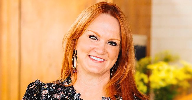 'Pioneer Woman' Star Ree Drummond Shares Photo of Daughter Alex to Wish Her Happy Birthday
