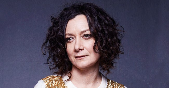 Sara Gilbert Reveals She Misses 'The Talk' Which She Co-hosted for 9 Years
