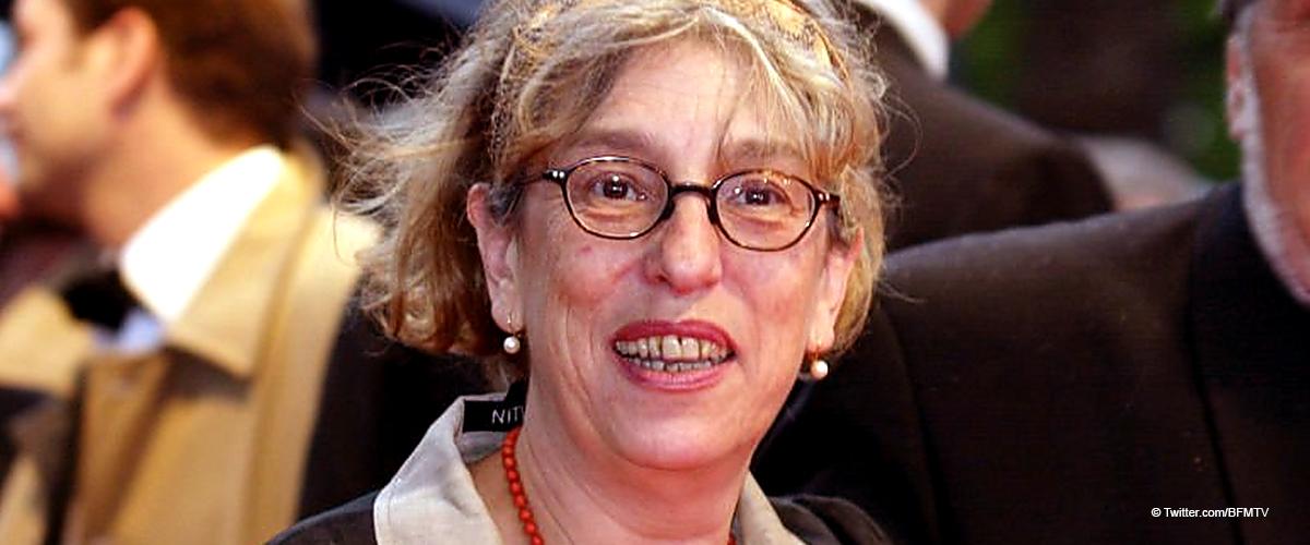 Anémone décédée à 68 ans : son histoire d'amour avec le politicien Brice Lalonde