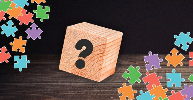 Daily Riddle: 10 Interesting Riddles to Get Your Mind Working