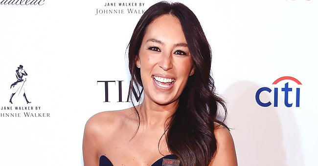 Joanna Gaines Shares Photos from Grand Opening of Magnolia Press Coffee Shop and Reveals Her Favorite Things on the Menu