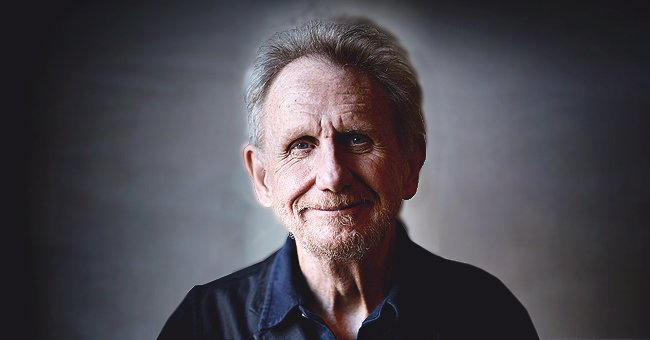 René Auberjonois from 'Star Trek' and 'Boston Legal' Has Died at Age 79