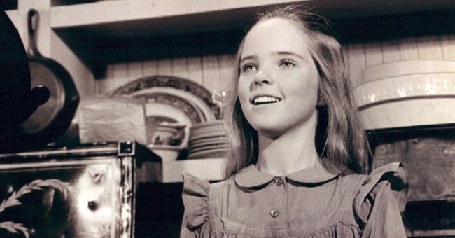 Melissa Sue Anderson from 'Little House on the Prairie': Where Is She Now?
