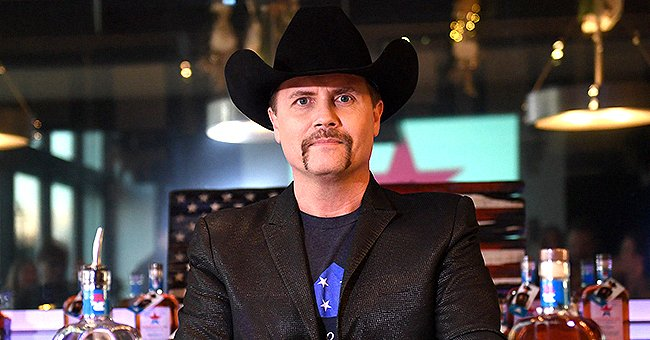 John Rich Reportedly Closes His Redneck Riviera Bar in Nashville Due to Outbreak of Coronavirus