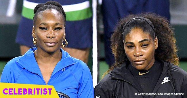 Australian soccer players dress up in black face, mocking Serena & Venus Williams in viral photo