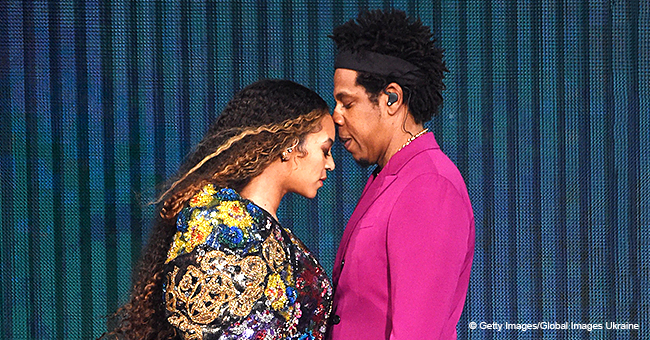 11 Years of Incredible Love: Beyoncé & Jay-Z's Most Remarkable and Sweetest Moments