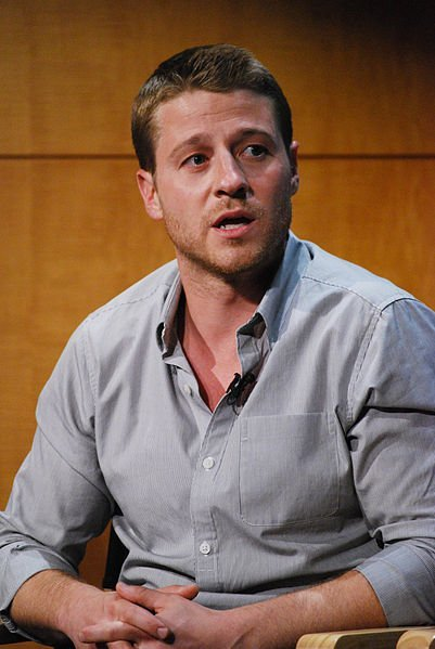 Benjamin McKenzie at an event entitled An Evening with Southland at the Paley Center for Media. | Source: Wikimedia Commons