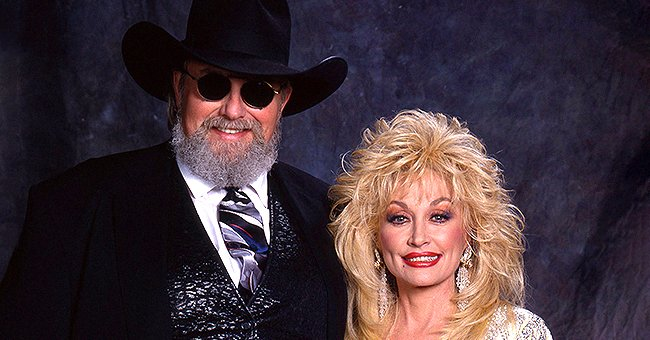 Dolly Parton Pens a Touching Tribute to Late Country Star Charlie Daniels