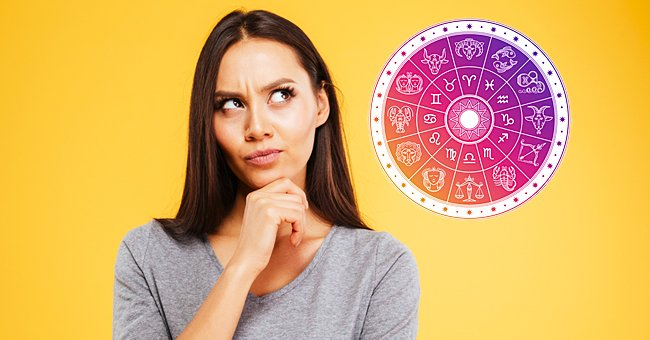 Aries like to Take Control — Find Out More Facts about Every Zodiac Sign