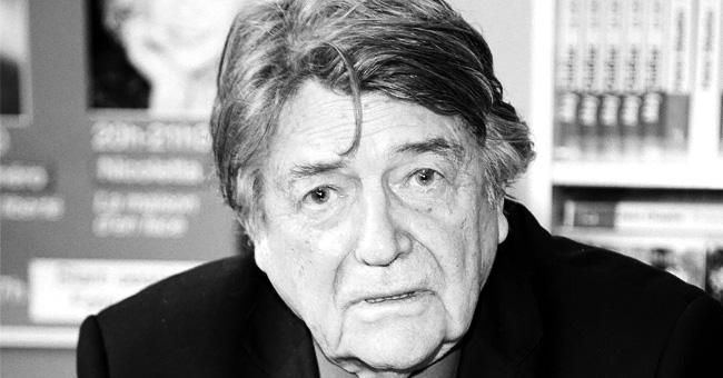 Retour sur certains des films de Jean-Pierre Mocky, décédé le 8 août 2019