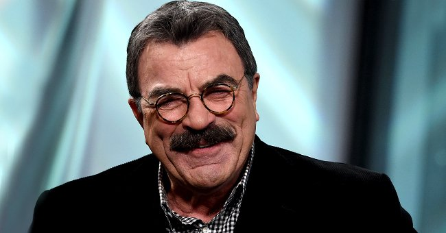 'Blue Bloods' Star Tom Selleck Used to Grow Avocados on His Ranch — inside the Unusual Hobby