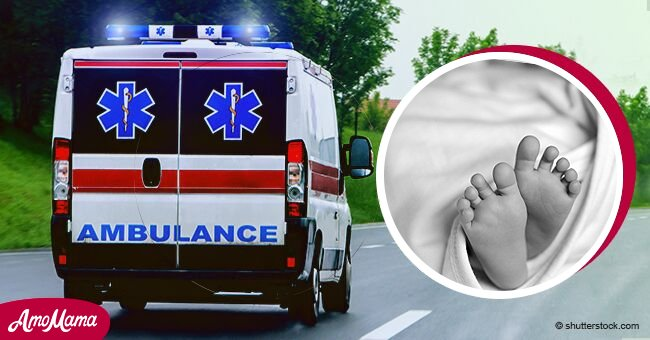 Muere bebé en Vigo tras padres rechazar la ayuda profesional a favor del parto en casa