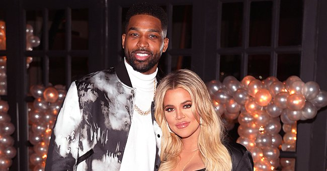 Tristan Thompson Is Selling His LA Home Amid Reconciliation with Khloé Kardashian – Check Out the Gorgeous Property
