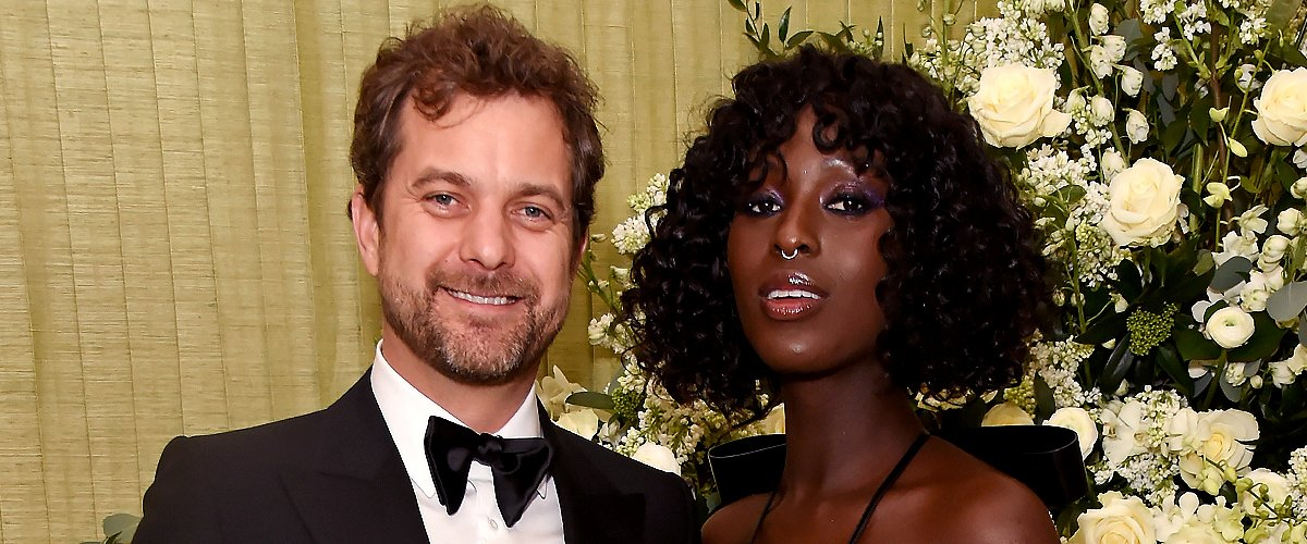 Jodie Turner-Smith and Joshua Jackson's Love Story — from First Meeting to Becoming Parents
