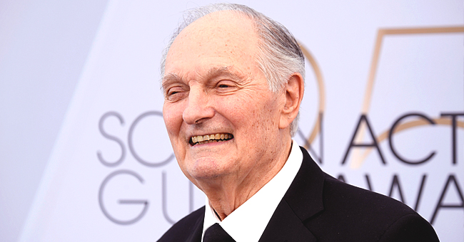 10 Little Known Facts about Iconic Actor Alan Alda