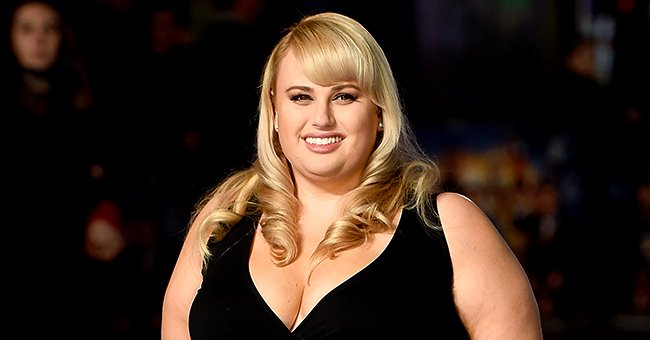 How Dramatic Weight Loss Changed Rebel Wilson's Life – Inside Her Love Story