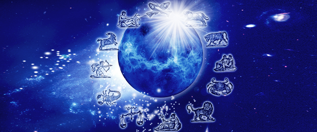 Los cambios para cada signo del zodiaco con el tránsito de Venus en Tauro