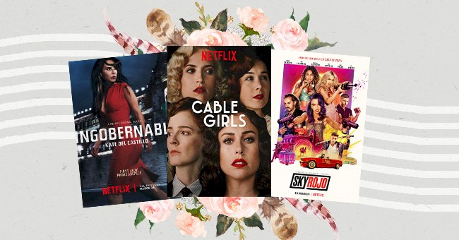 Our Pick: Reasons Why You Should Watch These 10 Spanish Language Shows on Netflix