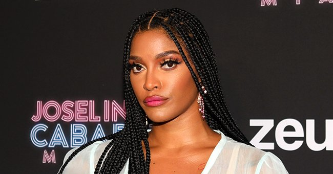 Fans React to New Selfie of Joseline Hernandez with Growing Daughter Bonnie Bella
